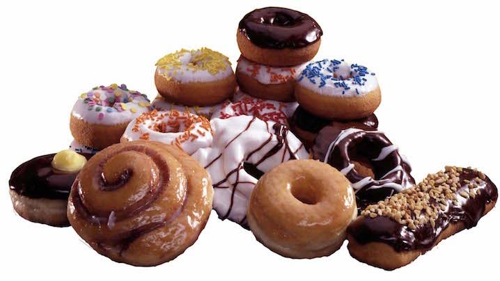 donut_stack_718